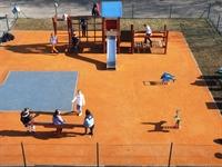Zdjęcie szkoły 4
