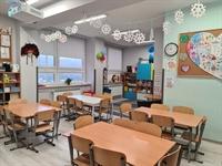 Zdjęcie szkoły 6