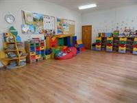 Zdjęcie szkoły 2